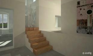 asdfg - Architekten - MMB - Müllerhaus - Metzerstrasse - Prenzlauer Berg - Berlin
