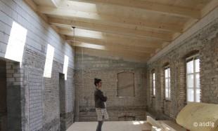 asdfg-architekten-MMB-Muellerhaus-Metzerstrasse-Berlin-018