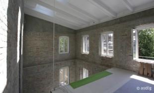asdfg-architekten-MMB-Muellerhaus-Metzerstrasse-Berlin-020