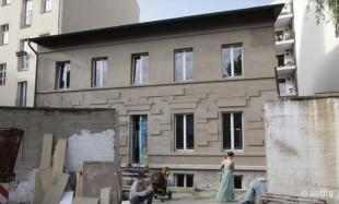asdfg-architekten-MMB-Muellerhaus-Metzerstrasse-Berlin-023