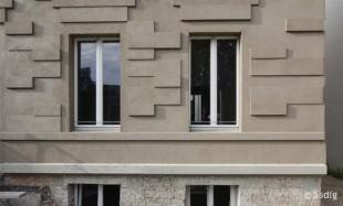 asdfg-architekten-MMB-Muellerhaus-Metzerstrasse-Berlin-024