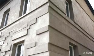 asdfg-architekten-MMB-Muellerhaus-Metzerstrasse-Berlin-025