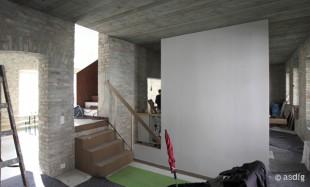 asdfg-architekten-MMB-Muellerhaus-Metzerstrasse-Berlin-026