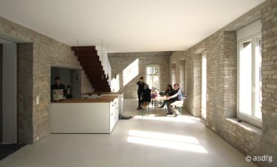 asdfg-architekten-MMB-Muellerhaus-Metzerstrasse-Berlin-027