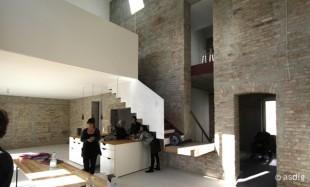 asdfg-architekten-MMB-Muellerhaus-Metzerstrasse-Berlin-028