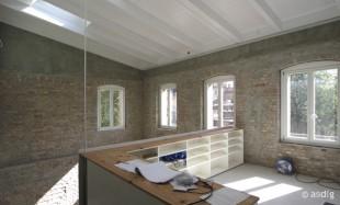 asdfg-architekten-MMB-Muellerhaus-Metzerstrasse-Berlin-029