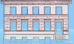 asdfg-architekten-MMB-Muellerhaus-Metzerstrasse-Berlin-030