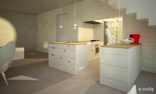asdfg-architekten-MMB-Muellerhaus-Metzerstrasse-Berlin-034