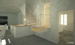 asdfg-architekten-MMB-Muellerhaus-Metzerstrasse-Berlin-035