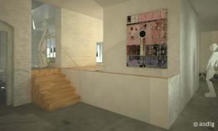 asdfg-architekten-MMB-Muellerhaus-Metzerstrasse-Berlin-036