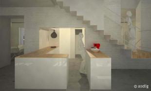asdfg-architekten-MMB-Muellerhaus-Metzerstrasse-Berlin-037