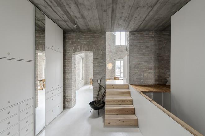 asdfg-architekten-MMB-Muellerhaus-Metzerstrasse-Berlin-Fotos-Michal-Pfisterer_PFI_WB-02