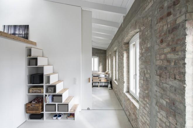 asdfg-architekten-MMB-Muellerhaus-Metzerstrasse-Berlin-Fotos-Michal-Pfisterer_PFI_WB-04