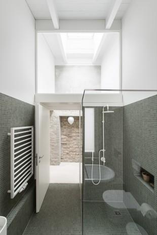 asdfg-architekten-MMB-Muellerhaus-Metzerstrasse-Berlin-Fotos-Michal-Pfisterer_PFI_WB-05