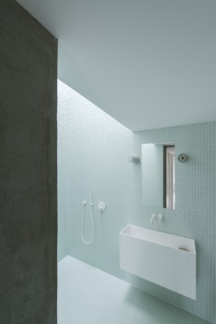 asdfg-architekten-MMB-Muellerhaus-Metzerstrasse-Berlin-Fotos-Michal-Pfisterer_PFI_WB-06