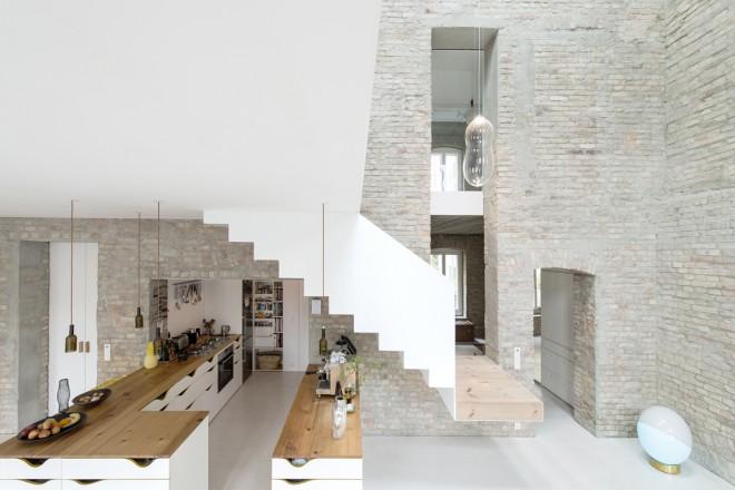 asdfg-architekten-MMB-Muellerhaus-Metzerstrasse-Berlin-Fotos-Michal-Pfisterer_PFI_WB-09