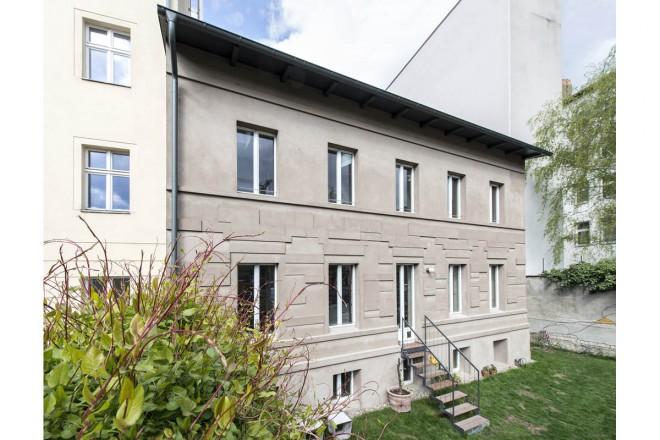 asdfg-architekten-MMB-Muellerhaus-Metzerstrasse-Berlin-Fotos-Michal-Pfisterer_PFI_WB-10-