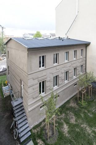asdfg-architekten-MMB-Muellerhaus-Metzerstrasse-Berlin-Fotos-Michal-Pfisterer_PFI_WB-11