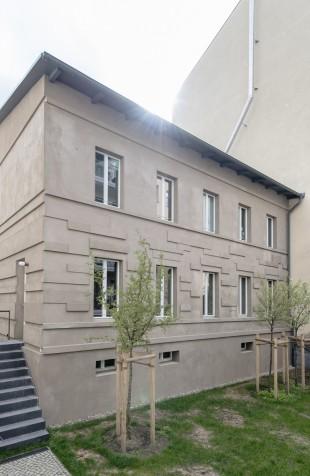 asdfg-architekten-MMB-Muellerhaus-Metzerstrasse-Berlin-Fotos-Michal-Pfisterer_PFI_WB-12