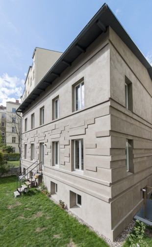 asdfg-architekten-MMB-Muellerhaus-Metzerstrasse-Berlin-Fotos-Michal-Pfisterer_PFI_WB-13
