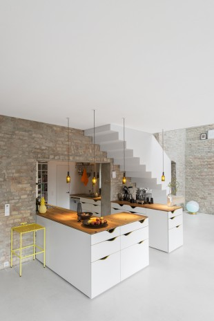 asdfg-architekten-MMB-Muellerhaus-Metzerstrasse-Berlin-Fotos-Michal-Pfisterer_PFI_WB-17