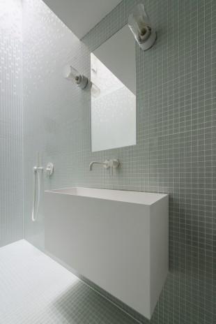 asdfg-architekten-MMB-Muellerhaus-Metzerstrasse-Berlin-Fotos-Michal-Pfisterer_PFI_WB-20
