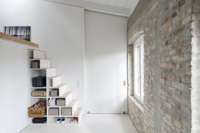 asdfg-architekten-MMB-Muellerhaus-Metzerstrasse-Berlin-Fotos-Michal-Pfisterer_PFI_WB-23