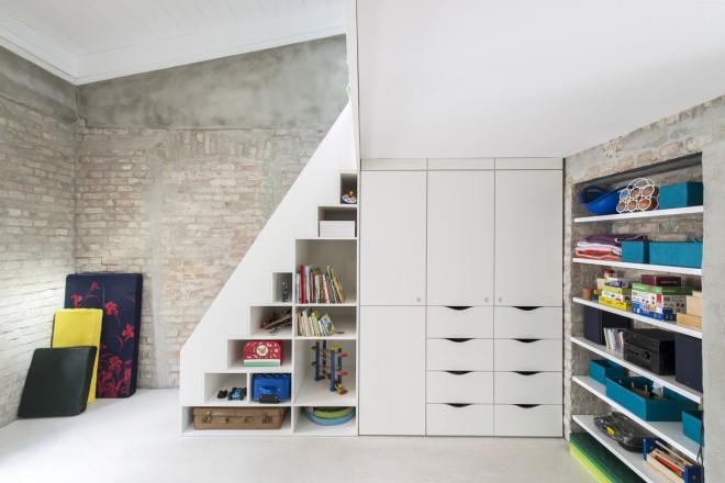 asdfg-architekten-MMB-Muellerhaus-Metzerstrasse-Berlin-Fotos-Michal-Pfisterer_PFI_WB-24