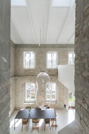 asdfg-architekten-MMB-Muellerhaus-Metzerstrasse-Berlin-Fotos-Michal-Pfisterer_PFI_WB-27