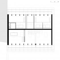 asdfg-architekten-MMB-Muellerhaus-Metzerstrasse-Berlin-Plaene-DG