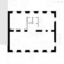 asdfg-architekten-MMB-Muellerhaus-Metzerstrasse-Berlin-Plaene-EG