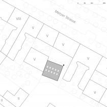 asdfg-architekten-MMB-Muellerhaus-Metzerstrasse-Berlin-Plaene-LP
