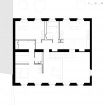 asdfg-architekten-MMB-Muellerhaus-Metzerstrasse-Berlin-Plaene-OG