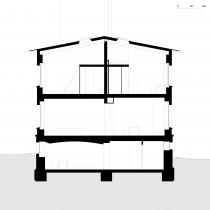 asdfg-architekten-MMB-Muellerhaus-Metzerstrasse-Berlin-Plaene-Schnitt AA