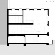 asdfg-architekten-MMB-Muellerhaus-Metzerstrasse-Berlin-Plaene-Schnitt CC