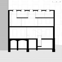 asdfg-architekten-MMB-Muellerhaus-Metzerstrasse-Berlin-Plaene-Schnitt DD