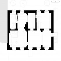 asdfg-architekten-MMB-Muellerhaus-Metzerstrasse-Berlin-Plaene-UG