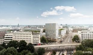 asdfg-architekten-PAB-Projektentwicklung-Ansgaritor-Bremen-002