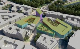 asdfg-architekten-PAB-Projektentwicklung-Ansgaritor-Bremen-009