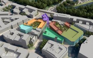 asdfg-architekten-PAB-Projektentwicklung-Ansgaritor-Bremen-011