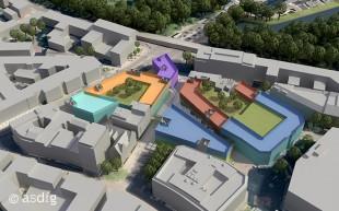 asdfg-architekten-PAB-Projektentwicklung-Ansgaritor-Bremen-012
