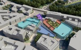 asdfg-architekten-PAB-Projektentwicklung-Ansgaritor-Bremen-013