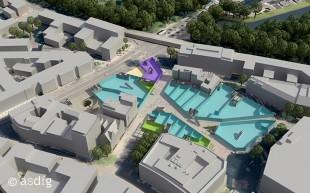 asdfg-architekten-PAB-Projektentwicklung-Ansgaritor-Bremen-015