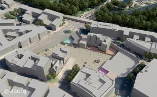 asdfg-architekten-PAB-Projektentwicklung-Ansgaritor-Bremen-017