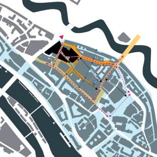 asdfg-architekten-PAB-Projektentwicklung-Ansgaritor-Bremen-018