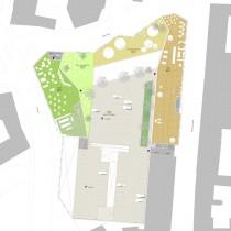 asdfg - Architekten - RHW - Revitalisierung Hertie Immobilie Wolfenbuettel Kaufhaus