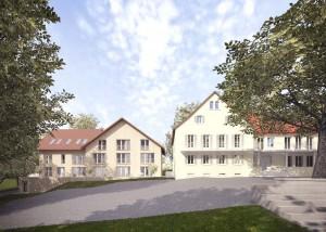 asdfg-architekten-ROS-Rosenhof-002