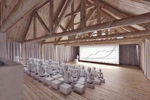 asdfg-architekten-ROS-Rosenhof-007