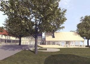 asdfg-architekten-ROS-Rosenhof-008