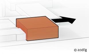 asdfg-architekten-SPS--Schulbau-Potsdamer-Strasse-003